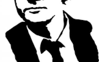 dal Mondo: assange  wikileaks  arresto  stampa