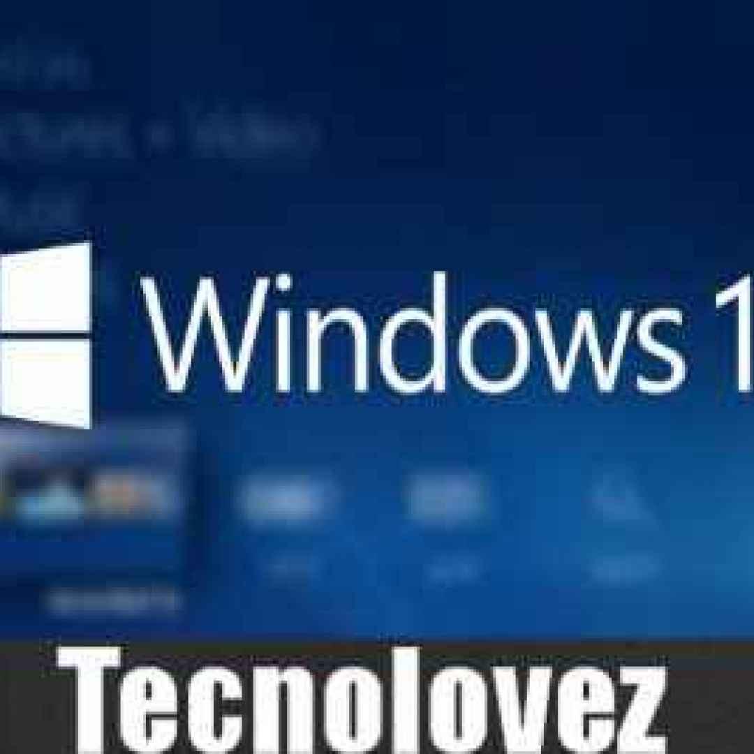 windows 10 sistema backup del sistema