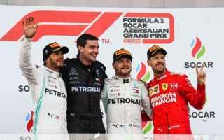 Formula 1: ferrari  formula1  gp  leclerc  vettel