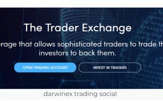 darwinex social trading funziona opinion