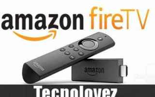 sky go  amazon fire tv