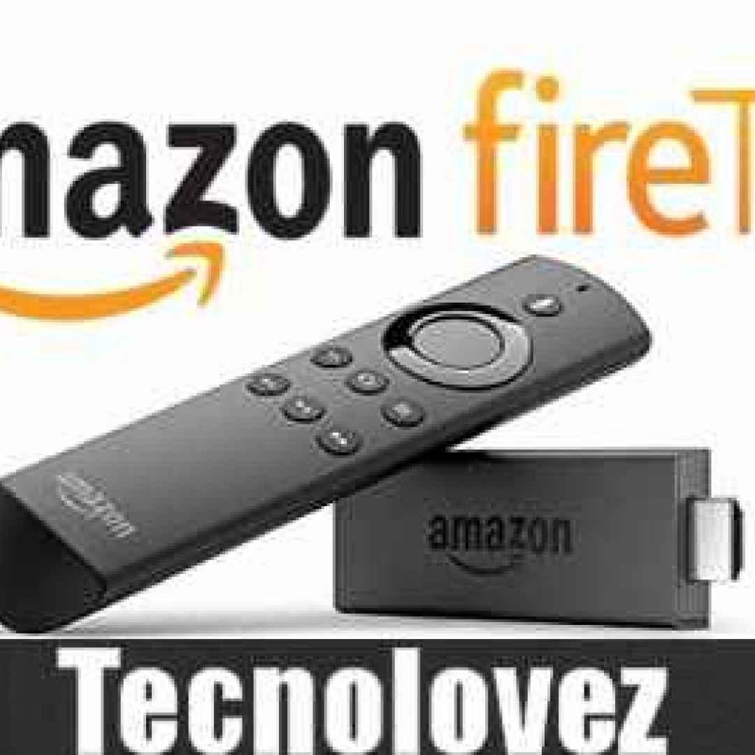sky go  amazon fire tv