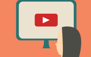 Video online: youtuber  youtube  internet