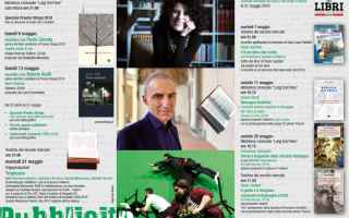 Cultura: castel bolognese  libri