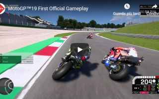 https://diggita.com/modules/auto_thumb/2019/05/01/1639586_motogp-19-videogioco-ufficiale-video_thumb.jpg