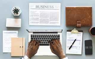 Fisco e Tasse: partita iva  contabilità online