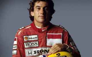 Formula 1: ayrton senna  formula 1  sport  senna