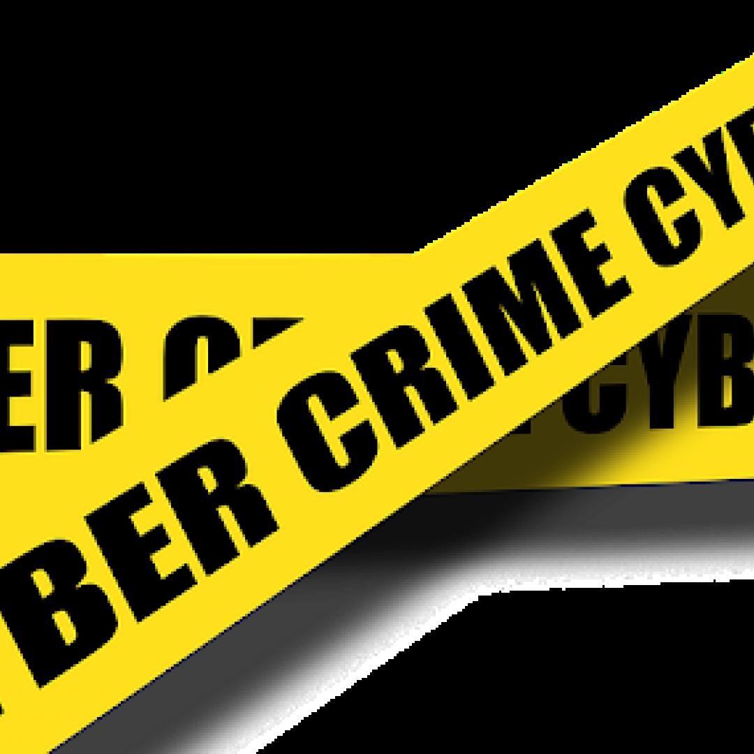 email  internet  account  sicurezza