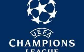 La partita più attesa delle semifinali, era Barcellona-Liverpool da tutti considerata, una finale a