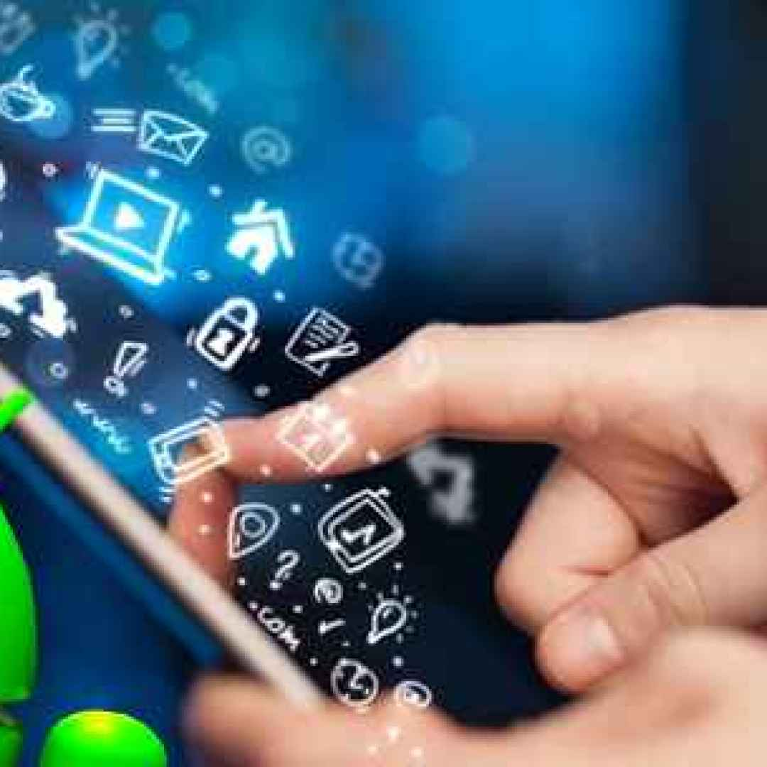 dati 3g 4g android wifi apps play store