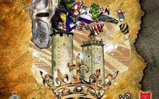 https://diggita.com/modules/auto_thumb/2019/05/04/1639744_Torneo_di_Maggio_Cuorgn_2019_locandina_1-web_thumb.jpg