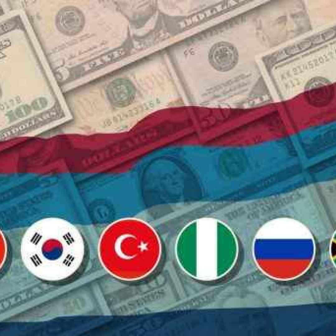 mercati  lotti trading  piattaforme