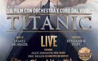https://diggita.com/modules/auto_thumb/2019/05/05/1639831_titanic-live-poster-milano_thumb.jpg