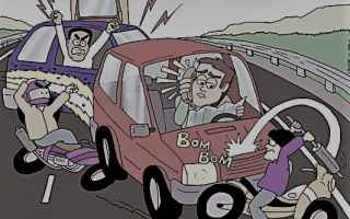 oms  sicurezza stradale