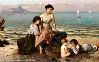 Arte: tedesco  wilhelm kray  pittore