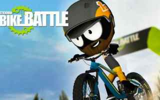 https://diggita.com/modules/auto_thumb/2019/05/06/1639886_Stickman-Bike-Battle_thumb.jpg