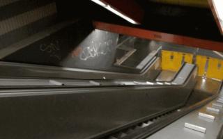 vai all'articolo completo su metro a