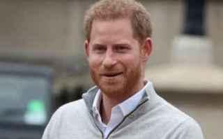 Gossip: royal baby  meghan markle   gossip