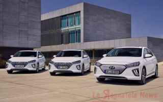 https://diggita.com/modules/auto_thumb/2019/05/06/1639930_New-Hyundai-IONIQ-Range-2_thumb.jpg