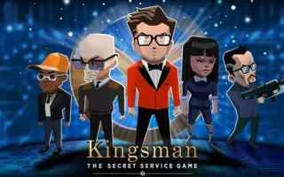 https://diggita.com/modules/auto_thumb/2019/05/07/1639933_Kingsman-The-Secret-Service_thumb.jpg