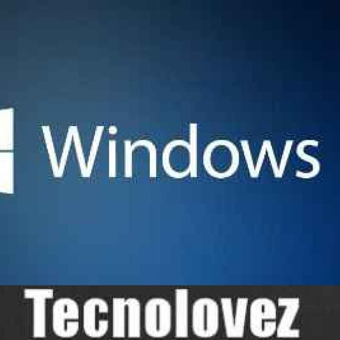windows 10  icona cestino