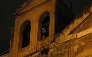 Palermo: fantasmi  palermo