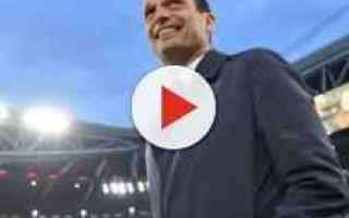 Serie A: juventus  juve  sconcerti  serie a