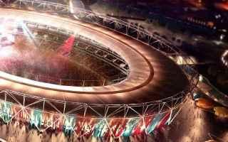 FotoSportNotizie.com è il sito che parla di Sport a 360 gradi. Offrendoti le ultime notizie s