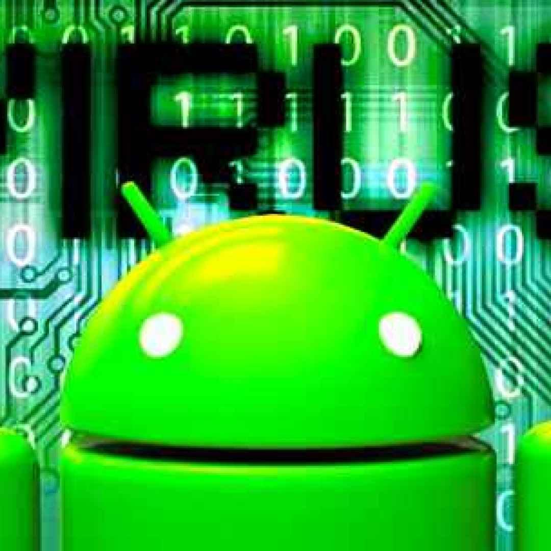 antivirus virus android privacy telefono