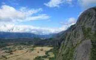 Viaggi: viaggi  laos