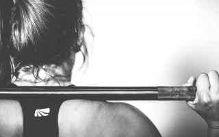 Se anche tu stai pensando di recuperare la tua forma fisica ti invito a leggere alcune regole:<br /