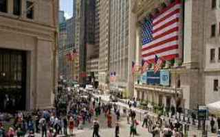 tariffe  mercati  0 spread broker