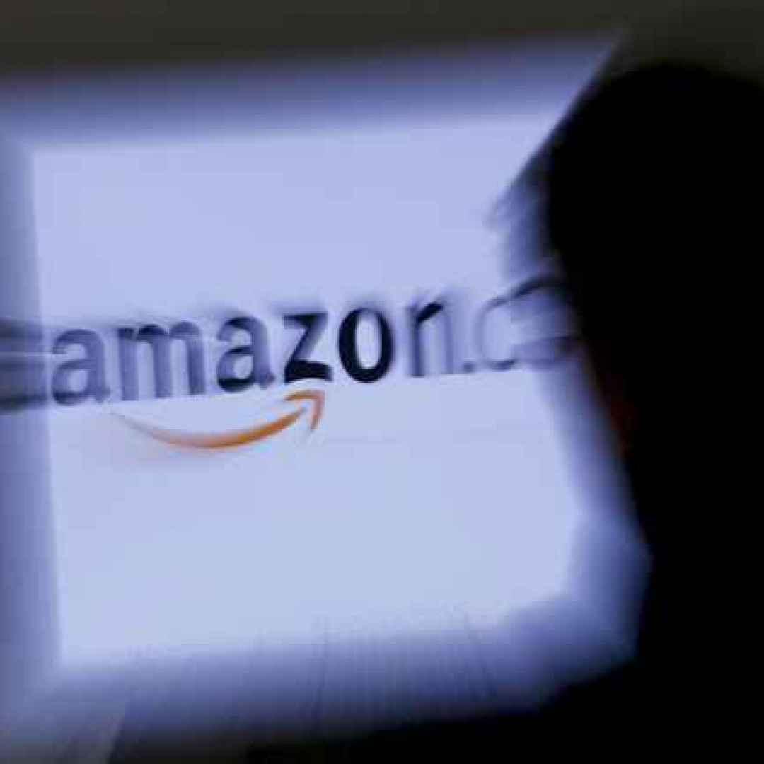 amazon  cyber  hacker