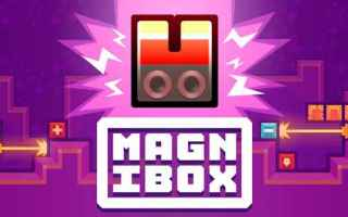 Mobile games: puzzle  videogioco  android  iphone  arcade