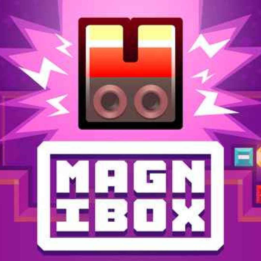 puzzle  videogioco  android  iphone  arcade