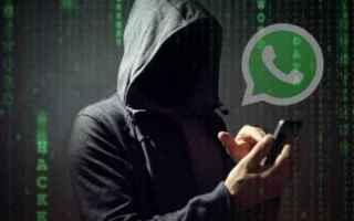 WhatsApp: whatsapp
