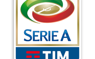 https://diggita.com/modules/auto_thumb/2019/05/14/1640275_seriea_thumb.png