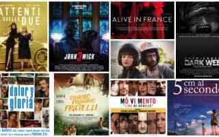https://diggita.com/modules/auto_thumb/2019/05/15/1640343_i-film-al-cinema-dal-16-maggio_icona_thumb.jpg
