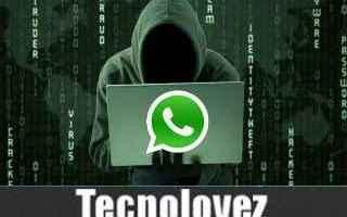 WhatsApp: whatsapp hack whatsapp hackerato whatsap