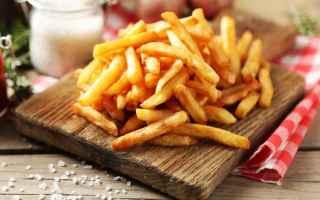 Alimentazione: frittura  ricerca  alimentazione  dieta