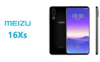 https://diggita.com/modules/auto_thumb/2019/05/16/1640405_Meizu-16XS-a_thumb.jpg