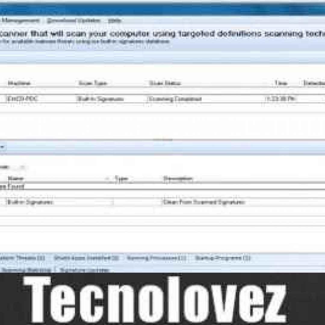 malware destroyer