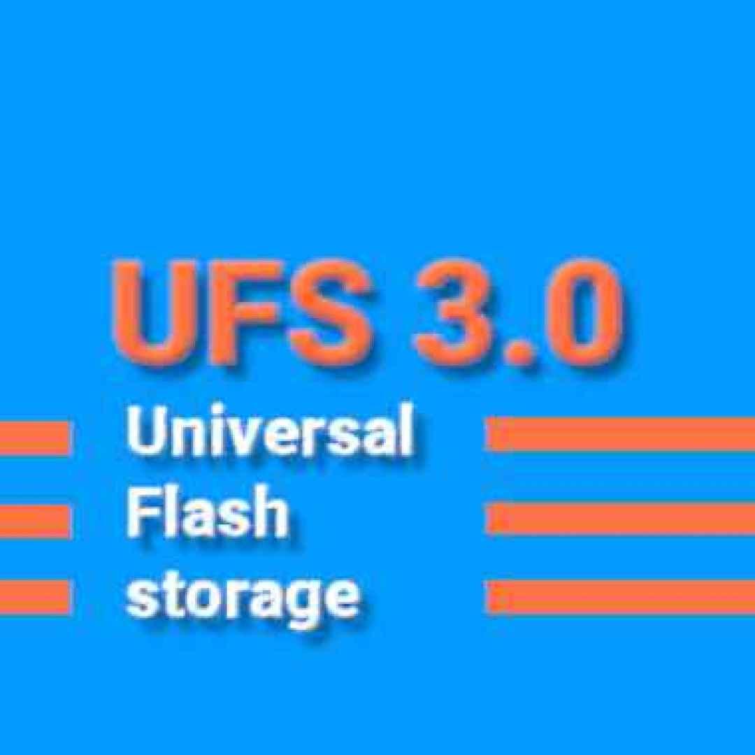 universal flash player