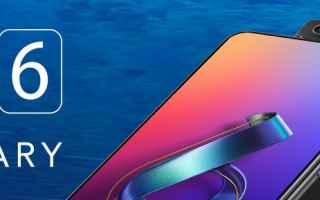 https://diggita.com/modules/auto_thumb/2019/05/16/1640469_Asus-ZenFone-6_thumb.jpg