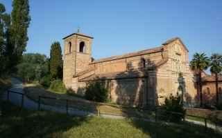 Torino: don bosco  torino  trekking