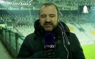 Calcio: juventus  allegri  sarri  serie a  juve
