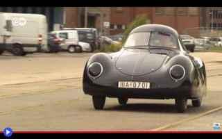 Automobili: auto  motori  storia  aste  antiquariato