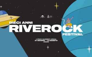 assisi  riverock