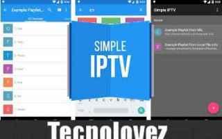 https://diggita.com/modules/auto_thumb/2019/05/20/1640641_simple-iptv_thumb.jpg