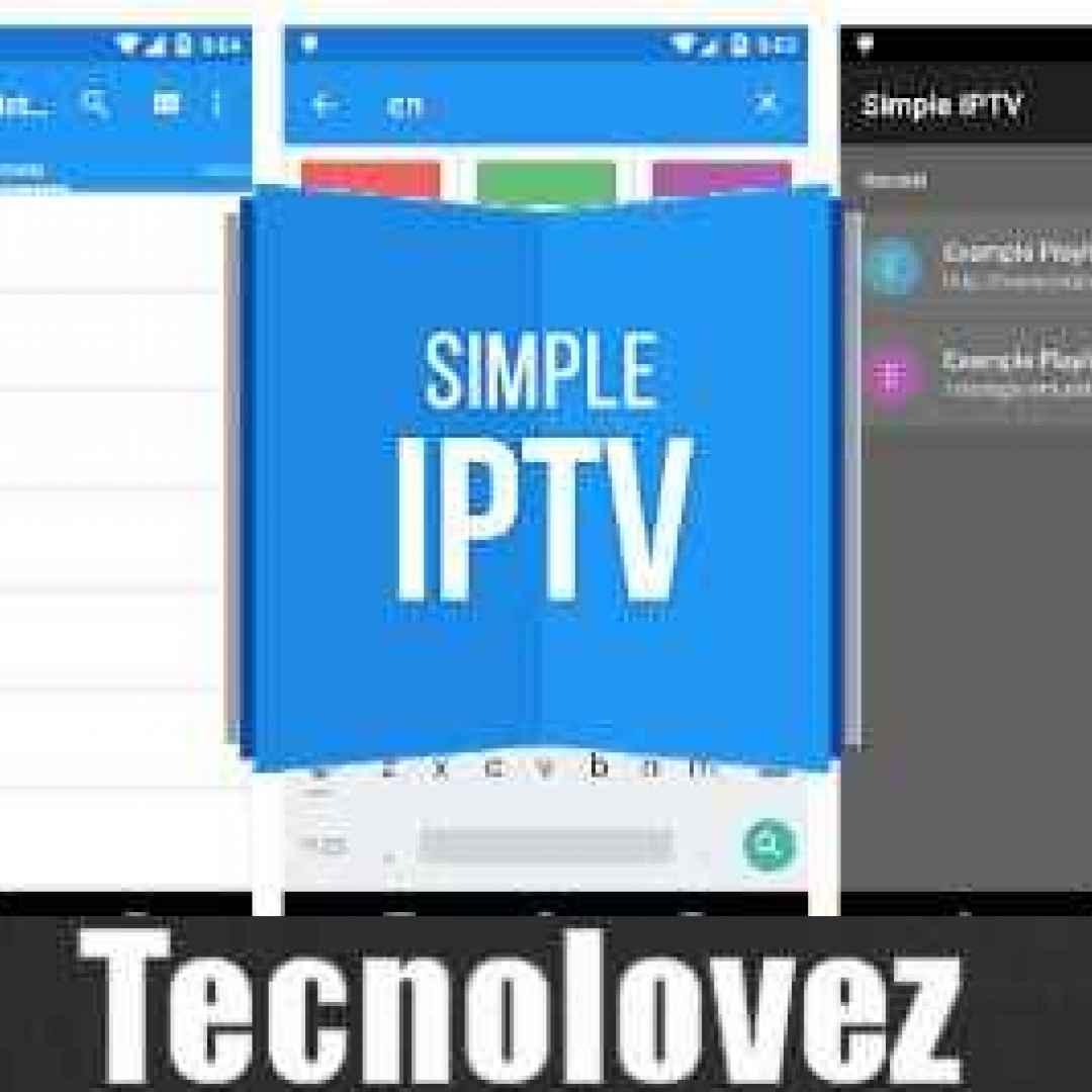 simple iptv app simple iptv iptv
